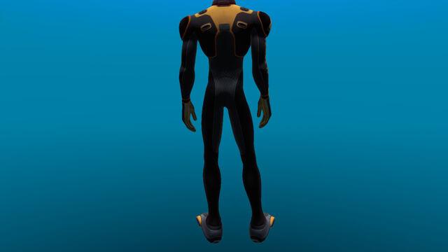 File:Dive Suit Back.jpg