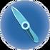 Workbench Menu Knife
