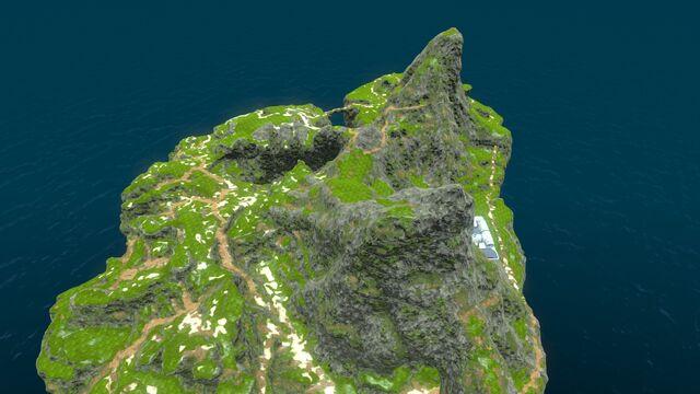 File:Floater Islands 211.jpg