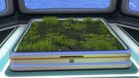 Planter Box (1)