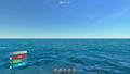 Vorschaubild der Version vom 29. September 2015, 18:22 Uhr