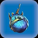 Файл:Reefback Egg.png