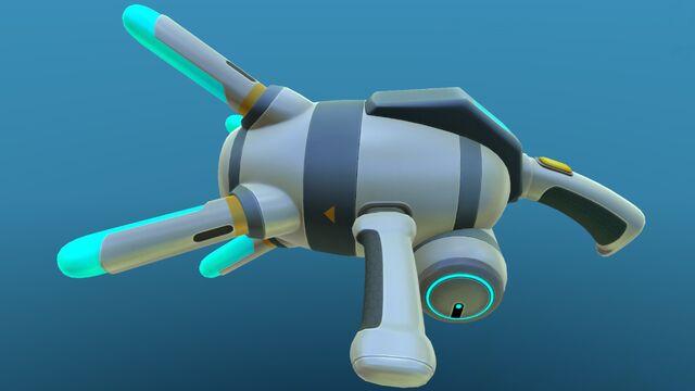 File:Propulsion Cannon 1.jpg