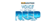 Voice of the Deep