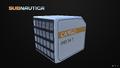 Cargomodel.png