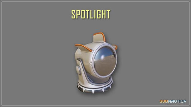 File:Spotlight concept.png