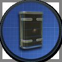 File:Locker Blueprint.png