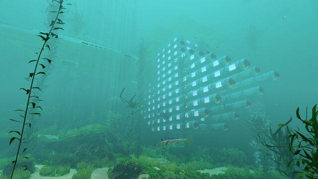 File:HQ SeaBase 22.jpg