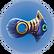Holefish