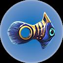 File:Holefish.png