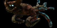 Sea Emperor Leviathan (Juveniles)