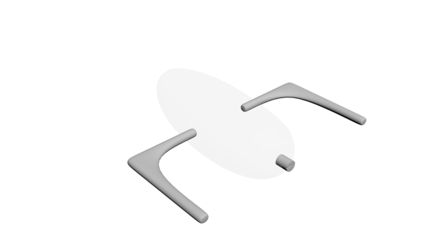 File:Buoyancy Device (Full with oxygen, inflating port cap closed).png