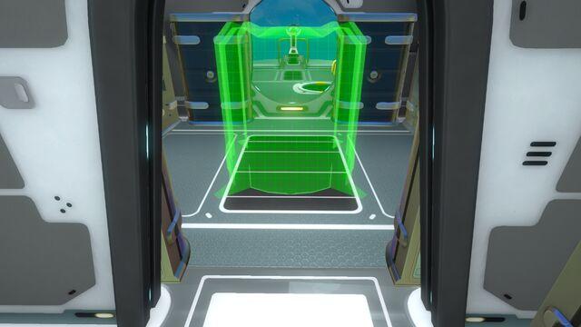 File:Hull Reinforcement in Cyclops 3.jpg