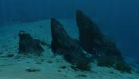 Crag Field Updated 4