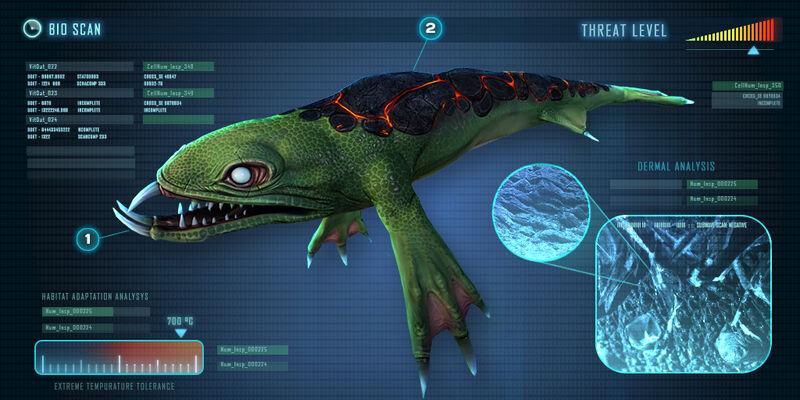 Lava Lizard-0