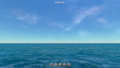Vorschaubild der Version vom 29. September 2015, 18:10 Uhr