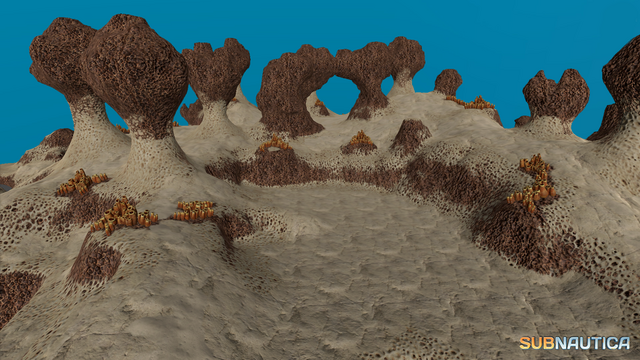 File:Floating Island Area 1.png