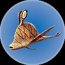 File:Cooked Garryfish.png