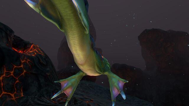 File:Lava Lizard 4.jpg