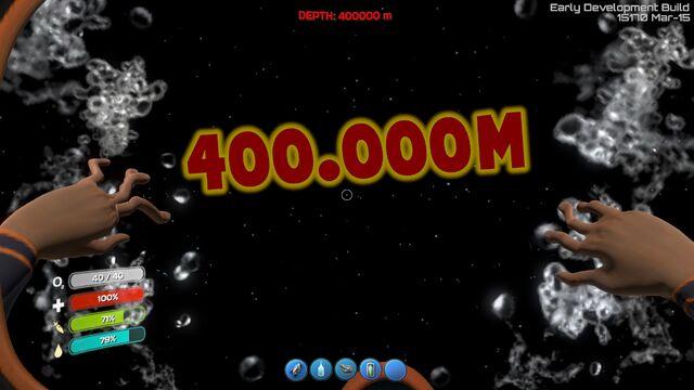 File:DeepDiving27 400.000m.jpg