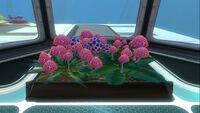 Planter Box (2)
