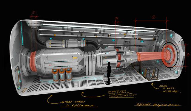 File:Cyclops EngineRoom spinParts.jpg
