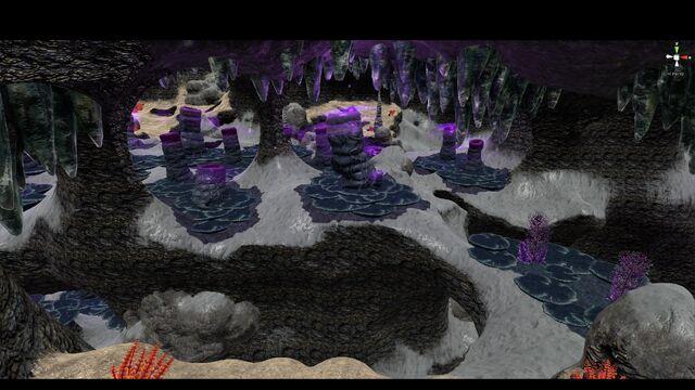 File:New Jellyshroom Caves 3.jpg