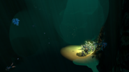 DeepSparse