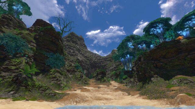 File:Floater Island (01).jpg