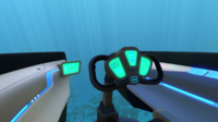 SeamothGallery5