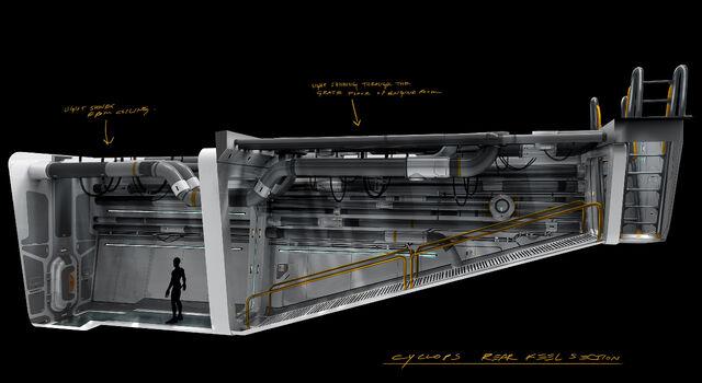 Plik:Cyclops Interior RearKeelSection01b.jpg