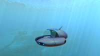 SeamothGallery6