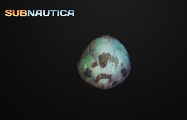 File:Subnautica 3degg2.png