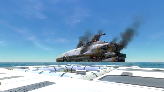 File:HQ SeaBase 35.jpg
