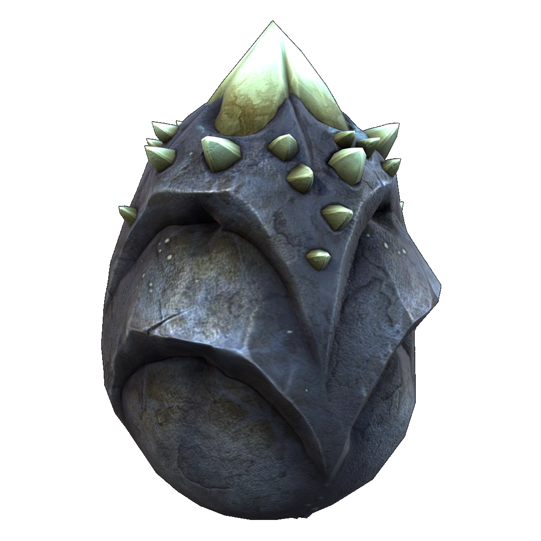 Image Sea Dragon Egg Transparent Png Subnautica Wiki