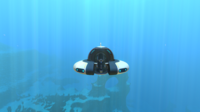 SeamothGallery2