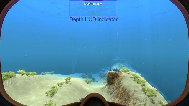 File:HUD indicator1.jpg