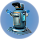 Water Filtration Machine