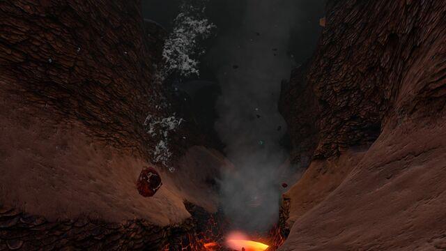 File:Jelly Shroom Caves (15).jpg