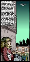 2013-05-30-Zoe Muggs Explains Earth