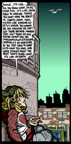 File:2013-05-30-Zoe Muggs Explains Earth.png