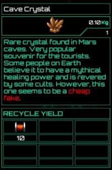 File:Cave Crystal (Fake).jpg