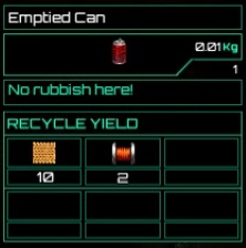 File:Emptied Can.jpg