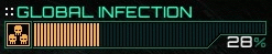 File:Global Infection.png