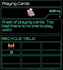 File:Playing Cards.jpg