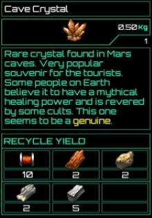 File:Cave Crystal (Real).jpg