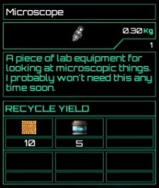 File:Microscope.jpg