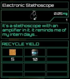 File:Electronic Stethoscope.jpg