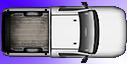 File:Car6.png