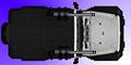 Thumbnail for version as of 11:50, September 3, 2010